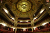 France - Lille / LIL (Nord): experimenting with architecture (photo by  in the opera)