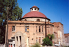 Georgia - Tbilisi / Tblissi / TBS: the Synagogue - photo by M.Torres
