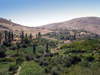 Jordan - Amman / AMM /ADJ: suburbs - photo by I.Dnieprowsky