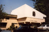 Swaziland - Mbabane: City Council of Mbabane - Warner street - photo by Miguel Torres